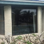 Insulated Glass Replacement