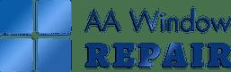 AA Window Repair