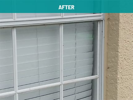Window Repair Aa Window Repair Amp Glass Melbourne Fl